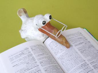 中学で英語を学ぶときに気をつけてほしいこと